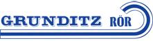Grunditz Logo